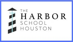 THE HARBOR SCHOOL HOUSTON